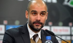 EPL--Guardiola-takes-final-decision-on-leaving-Manchester-City-for-Juventus434106478116418898
