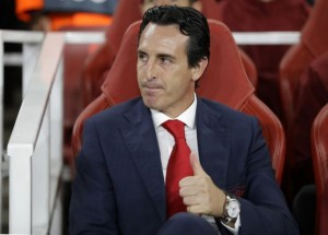 Europa-League--Unai-Emery-hails-two-Arsenal-players-after-4-2-win-against-Valencia98438462647530386