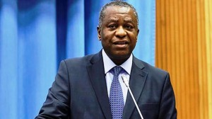 FG-sends-message-to-Nigerians-in-Zimbabwe141697886918512786