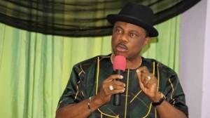 Igboka--Obiano-redeems-pledge--pays-police-informants-N6m768936006486921218