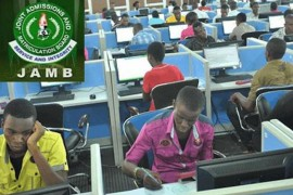 JAMB-to-release-2019-UTME-on-Saturday51609595282208471