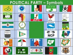 Nigerian-govt-urged-to-reduce-political-parties520845637577449582