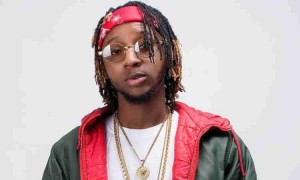 Nigerian-rapper--Yungsix-attacked-in-Lagos361605479983929762
