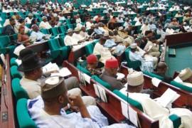 Nigerias-national-assembly