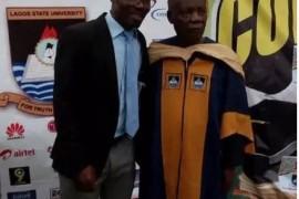 Photos-----80-year-old-man-bags-Msc-degree-form-Lagos-State-University480380442502940637