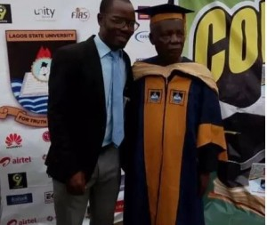 Photos-----80-year-old-man-bags-Msc-degree-form-Lagos-State-University480380442502940637