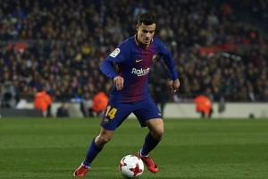 Transfer--Fans-react-to-news-of-buying-Coutinho-back-to-Liverpool199431217783929834