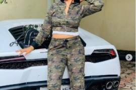 ---Having-a-soft-heart-in-a-cruel-world-is-courage--not-a-weakness--------Regina-Daniels-Says-As-She-Shares-New-Photo296893348258915532