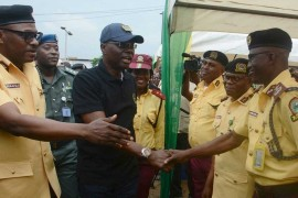 Stop-taking-bribe--Sanwo-Olu-tells-LASTMA-officers380431991927766494