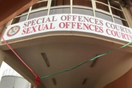 lagos-state-special-and-sexual-offences-courts-600x420-480x279