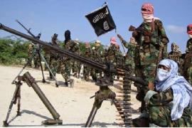 Screenshot_2019-08-13 Four soldiers killed in Boko Haram attack in Borno