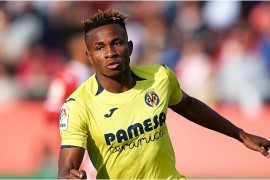 Screenshot_2020-02-13 Liverpool and Chelsea in transfer battle to sign Villareal's Samuel Chukwueze