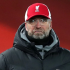 EPL This is the lowest point of my career - Klopp