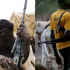 Kidnappers take over Osun, as Amotekun battles killer herdsmen in Ondo, Oyo